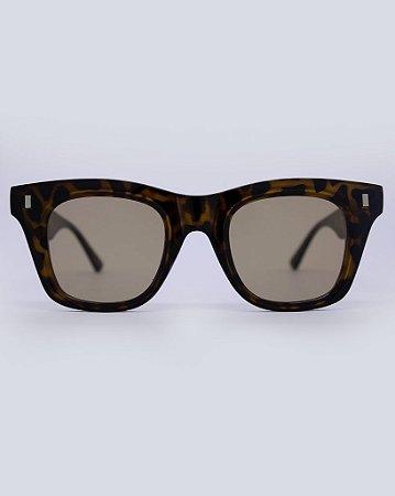 Óculos Madrid Onça