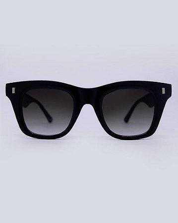 Óculos Madrid All Black