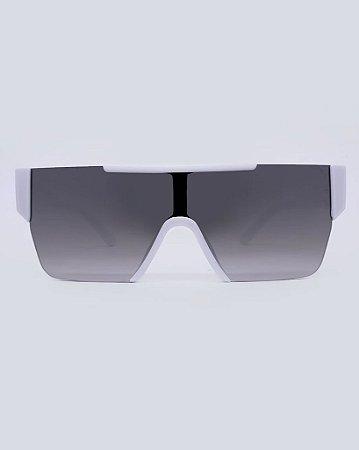Óculos Seattle Branco