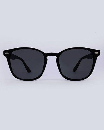 Óculos Lyon All Black