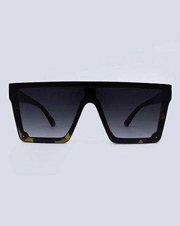 Óculos Domus Onça