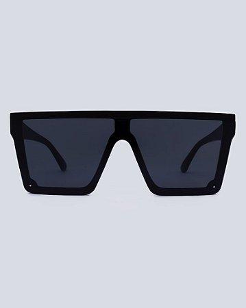 Óculos Domus All Black