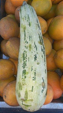 Abóbora D'água Unidade - Agro Top