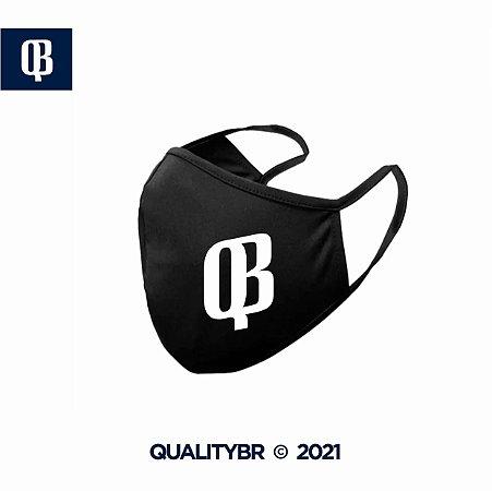 Máscaras Quality BR