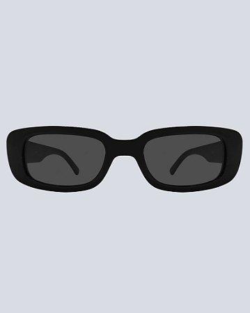 Óculos Louis All Black