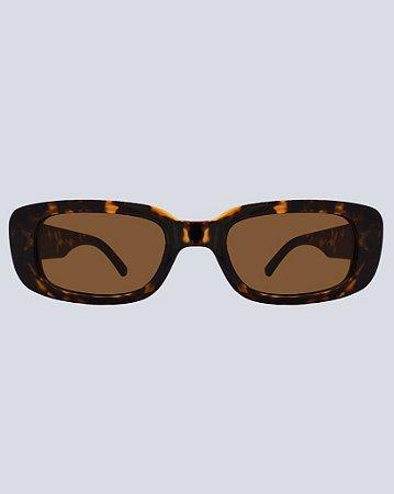 Óculos Louis Onça