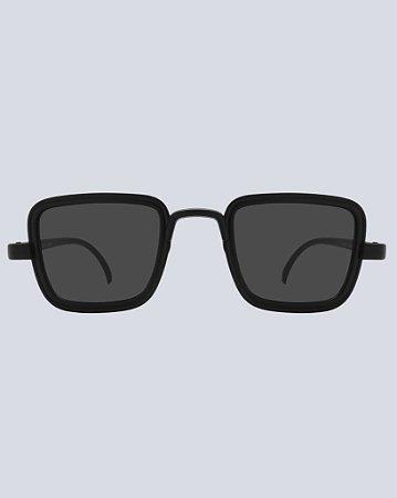 Óculos Rio All Black