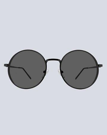 Óculos Pércia All Black