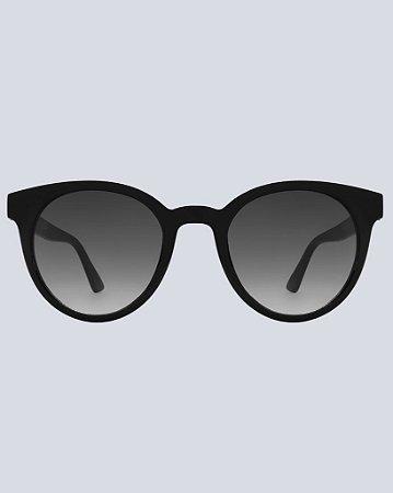 Óculos Pacce All Black Degradê