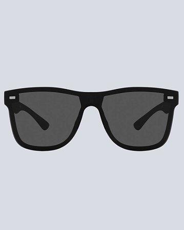Óculos Berlim All Black