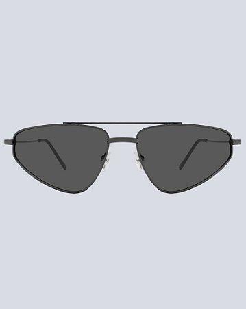 Óculos South All Black