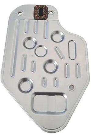 Filtro de Transmissão Automática 4L30E