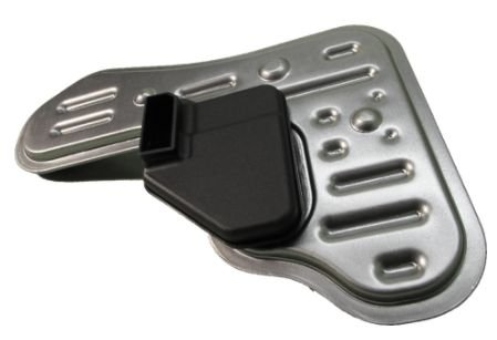 Filtro de Transmissão Automática para Câmbio AL4 - Citroen Renault Peugeot