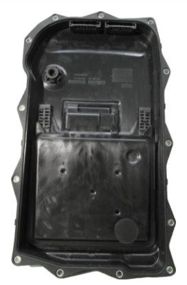 Filtro de Transmissão Automática CÁRTER ZF 8HP45 8HP70 - VW BMW LAND ROVER