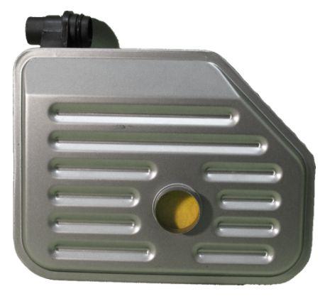 Filtro de Transmissão Automática Interno F5A51 A5GF1 A5HF1 F4A42- Kia Hyundai