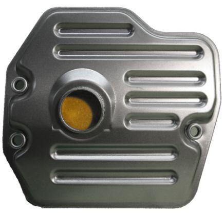 Filtro de Transmissão Automática U240E/U241E - Toyota Corolla 2009 a 2014 2.0