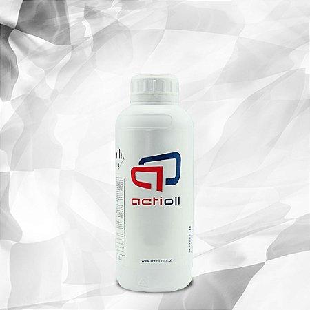 Actioil A550 Tratamento definitivo para Diesel - 500 ml