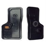 Filtro de Câmbio Automático WEGA WFC 915 - GM CÂMBIO 6T30 Spin Cruze Cobalt Onix Sonic
