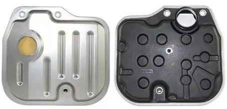 Filtro de Transmissão Automática U340E / U341E - TOYOTA COROLLA ETIOS FIELDER