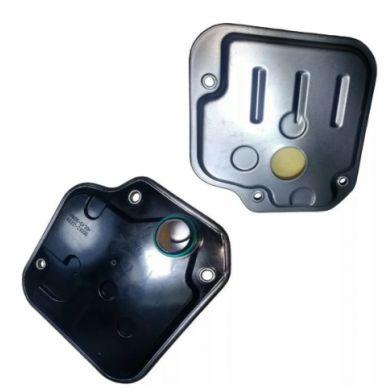 Filtro de Transmissão Automática A4CF1/A4CF2 - Hyundai I30 CERATO ELANTRA