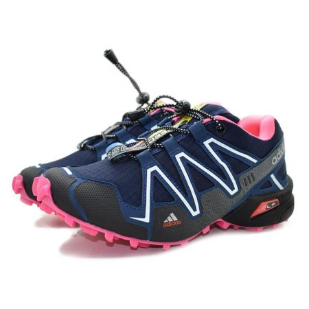 Tênis Speedcross Salomon 3 Feminino