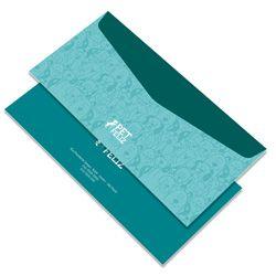 Envelopes - Vários Tamanhos