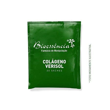 Colágeno Verisol 30 Saches