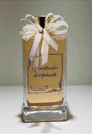 Aromatizador de Ambientes Flor de Cerejeira 250ml