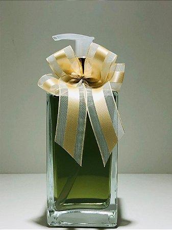Sabonete Líquido Capim Limão 250ml