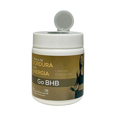 GO-BHB 90g