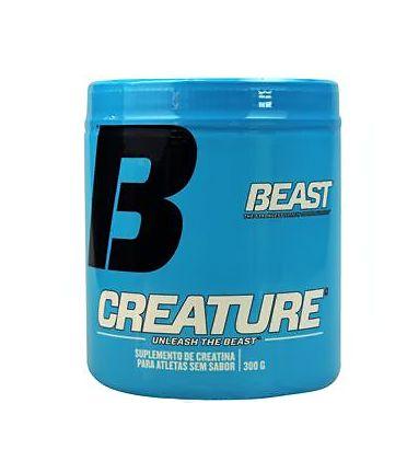 Creatina Creature - 300grs