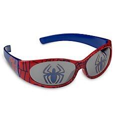 Óculos de Sol Disney Store - Homem Aranha