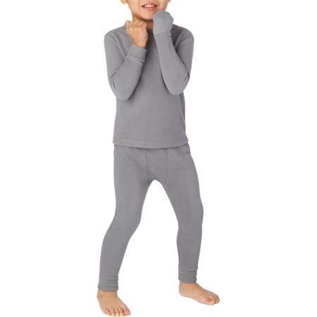 Kit Pijama com 2 peças - Fleece