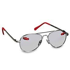 Óculos de Sol Disney Store - Carros