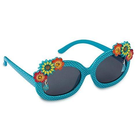 Óculos de Sol Disney Store - Frozen
