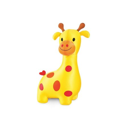 Almofada Girafa Penelope