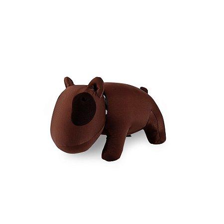 Almofada Cachorro Pitdog