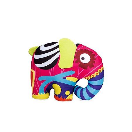 Almofada Elefante Pop
