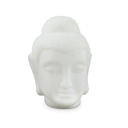 Luminária Buda Branco