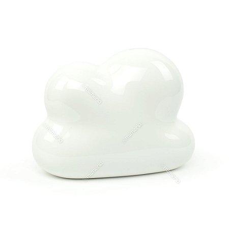 Cofre Nuvem Branca