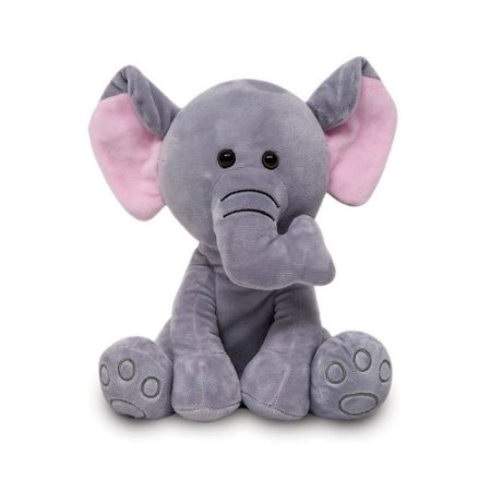 Elefante de Pelúcia Meu Elefantinho