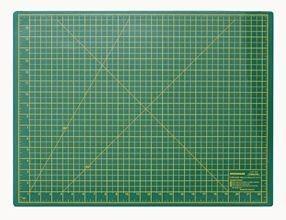Base de Corte Patchwork - 60X45 3mm