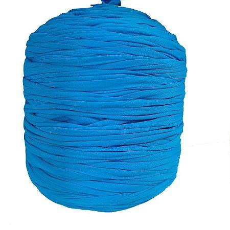 Fio de Malha Midala - 1 kg - Azul Celeste