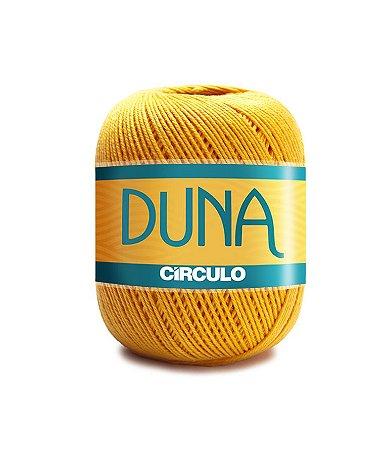 Linha Duna 100g Círculo - Cor 4146 - GEMA
