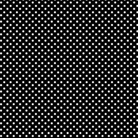Tecido Tricoline 100% Algodão - COR 88 - 1,00x1,50m