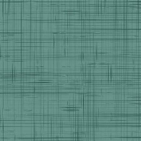 Tecido Tricoline Estampado 100% Algodão Peripan - COR 116 - 1,00x1,50m