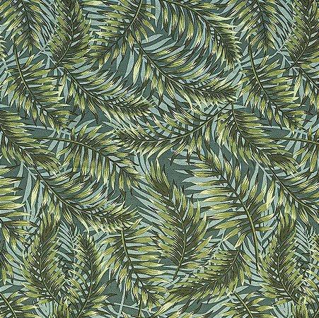 Tecido de Decoração Waterblock REF 5616-C Dohler - 1,00 x 1,40 m