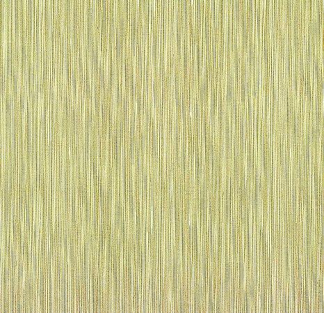 Tecido de Decoração Waterblock REF 4666-A Dohler - 1,00 x 1,40 m