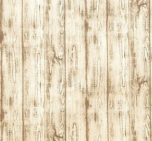 Tecido de Decoração Waterblock REF 5521-A Dohler - 1,00 x 1,40 m