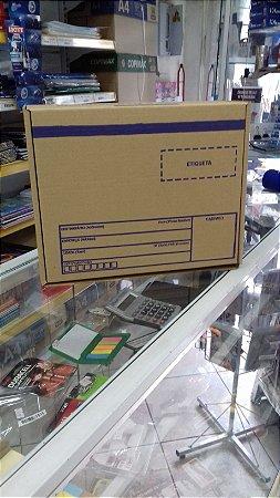 caixa correio personalizada 04